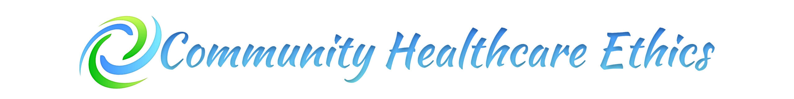 Community Healthcare Ethics